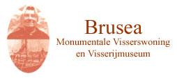 Stichting Brusea (Oudheidkamer en Visserijmuseum)